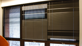 house-of-carpets-blinds