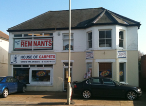 carpet-fitting-hayling-island-hampshire